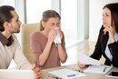10 Common Communicable Diseases