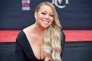 Mariah Carey explains why she kept bipolar disorder diagnosis a secret