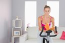The Best Upright Home Exercise Bike