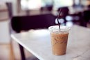 The Ice in Your Favorite Coffee Drink Could Be Making You Sick