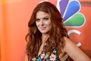 Debra Messing Talks Self-Care, Confidence and Following Your Dreams