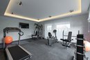 What Exercises Can the Marcy Platinum MP3500 Home Gym Do?