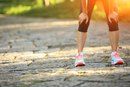 What to Do to Stop Feeling Tired After Cardio