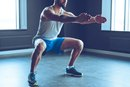 Exercises to Build Bigger Glutes for Men
