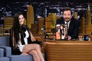 Demi Moore Explains Why Her Front Teeth Are Missing