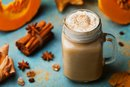 There's a Scientific Reason We're Obsessed With Pumpkin Spice