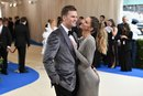6 Surprising Things You Didn't Know About Tom Brady and Gisele Bundchen