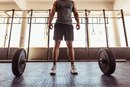 A 4-Week Guide to Building Stronger Legs