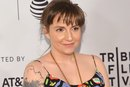 Lena Dunham Had a Hysterectomy at 31 — Here's Why