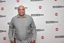 Is Charles Barkley Fat-Shaming Himself?