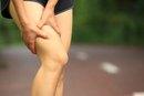 Pain in the Quadriceps