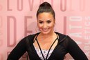Demi Lovato Has Strong Words About Our 'Sad' Diet Culture