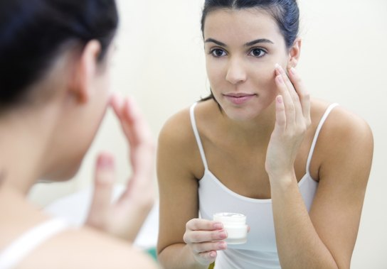 6 Surprising Cutting-Edge Beauty Tips