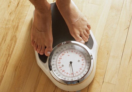 5 Weight-Loss Myths Busted