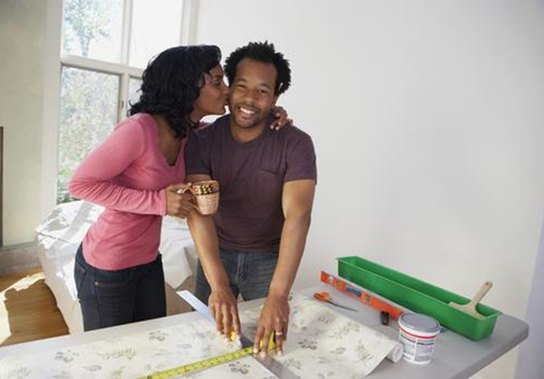 9 Ways to Ensure Your Relationship Is Built to Last