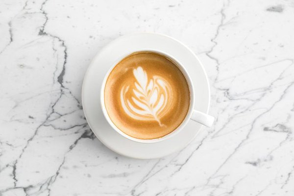 Should you drink coffee before a workout? Read ...