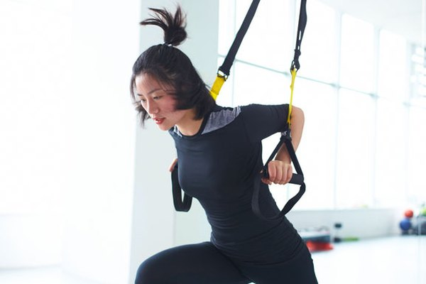 Google's Top 10 Workouts of 2017
