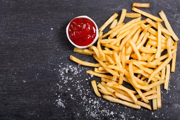 Watch out, trans fats: The whole world is waking up to your dangers