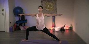 kundalini yoga vs hatha yoga  livestrong