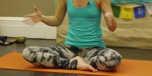 foam roller exercises for the sciatic nerve  livestrong