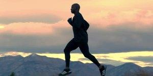 degenerative disk disease  yoga  livestrong