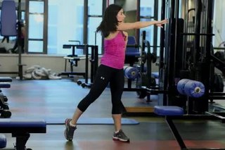 Benefits of Low-Impact Aerobics