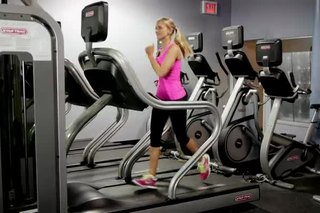 The Fastest Workout Routines on Treadmills to Lose Weight Fast
