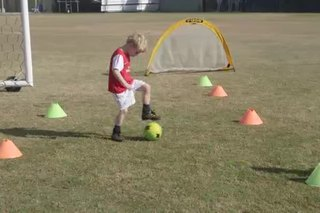 Tips for Youth Soccer Coaching Drills