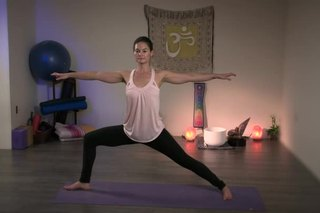 what are the benefits of hatha yoga poses  livestrong