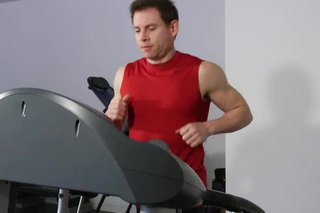 The Best Aerobic Exercise for Men Over 50