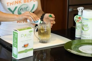 How to Use Stevia Extract