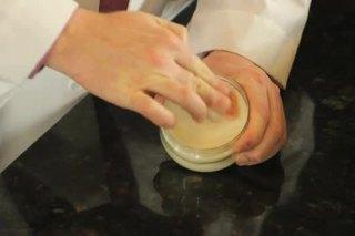 Dangers Of Sodium Lauryl Sulfate Livestrong Com