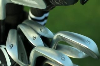 How to Choose a Golf Club Size