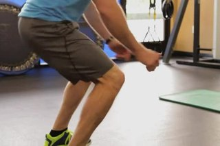 How to Exercise to Loosen Quads