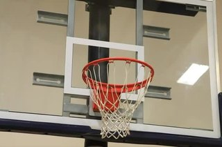 What to Look at While Buying a Basketball Hoop