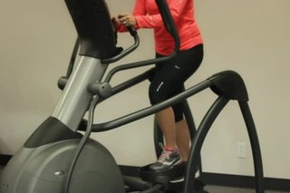 Can You Do Elliptical Training With an Injured Meniscus?