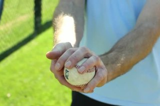 How to Throw a Straight Changeup