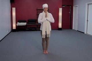 Traditional Clothing for Kundalini Yoga