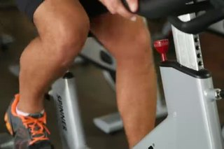 How to Get Muscular-Looking Legs