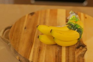 What Could Happen if Your Potassium Is Too Low?