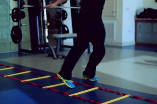 Exercises to Strengthen Your Hockey Shot