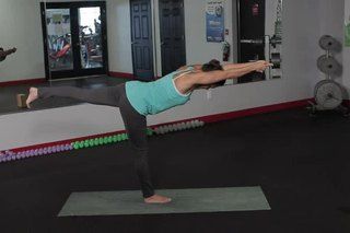 what is the hardest plank variation  livestrong