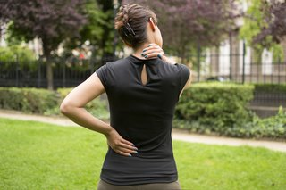 isometric exercises for lower back  livestrong