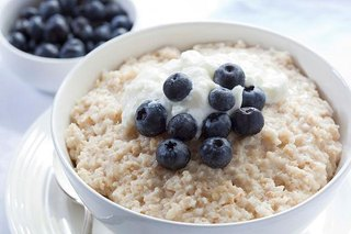 How to Build a Better Bowl of Oatmeal