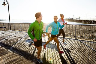 7 Tips to Get You Running Again
