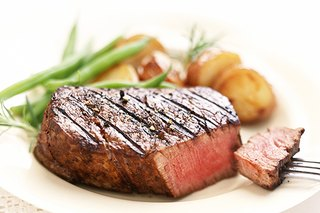 Tips to Choose the Healthiest Red Meat