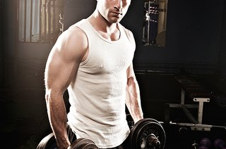 Top 3 Exercises for Building Bigger Traps