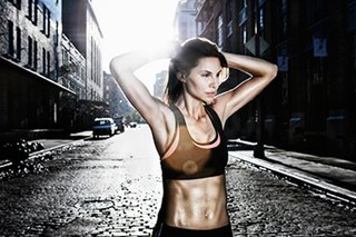 8 Fitness Motivation Videos to Get You Pumped