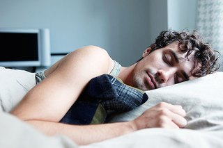 10 Surprising Steps to a Good Night's Sleep