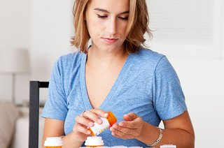 How Prescription Meds Can Affect Your Weight and Appetite